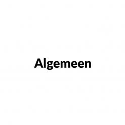 Sommerfeldt Algemeen