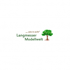 Langmesser