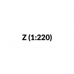 Peco Z